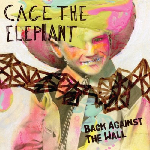 Back Against The Wall Quotes Back Against The Wall