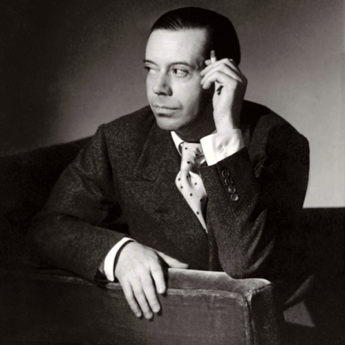Easy Love Lyrics Cole Porter