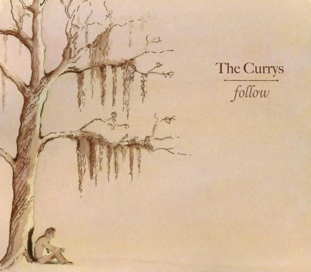 The Currys - Follow